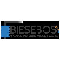 Biesebos Truckcleaning