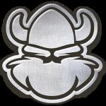 Logo-Scandinavietruckers