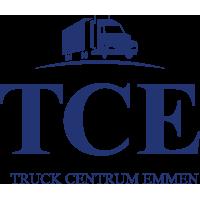 Truckcenter Emmen