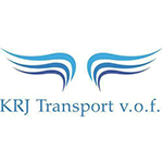 KRJ Transport V.O.F.