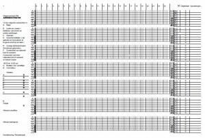 Urenstaat TNL pdf