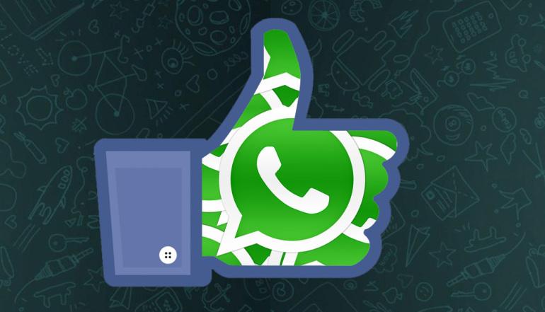 WhatsApp Scandinavie Truckers