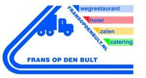 Logo FODB